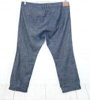 s.Oliver Damen Jeans Gr. 54