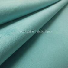 Tessuti e stoffe blu tendaggio per hobby creativi
