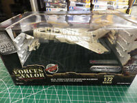Forces of Valor Panavia Tornado GR.1 Kuwait 1991 NEW
