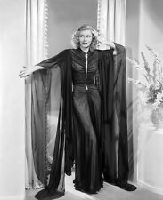 Ginger Rogers UNSIGNED photo - H4728 - Shall We Dance