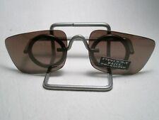 Original Oakley Fuel Cell Prizm Daily POLARZD Sunglass Replacement Lens 60 ok11s