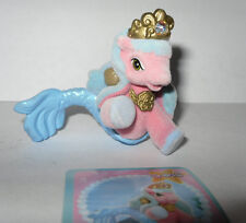 Filly Mermaids  Limitierte * Nerida * Pearl Edition * Neu * Pferde *Swarovski