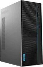 Lenovo IdeaCentre T540-15ICK i7-9700 3GHz 16GB 512GB Ssd Gtx 1660 W10H para juegos de PC