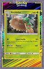Archéduc Holo Promo- SL1:Soleil et Lune - 11/149 - Carte Pokemon Neuve Française