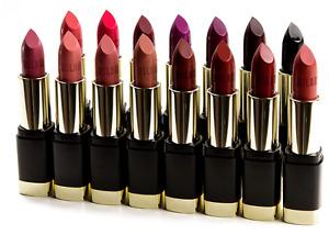 Milani Bold Color Statement Matte Lipstick-You Choose Your Color