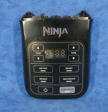 NINJA AF100 4 Quart Air Fryer Control Panel Keypad Replacement (Tested)