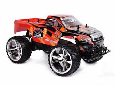 "Amewi 1:10 RC Monstertruck "" Big Monster "" 45cm - 22095"