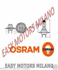 LAMPADA OSRAM NIGHT BREAKER PLUS H7 12V 55W PX26D YAMAHA XP T-MAX T MAX 500