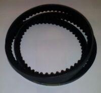 Benford Terex Single Drum Roller MBR71 & 1-71 Vibration Drive Belt 1714-241