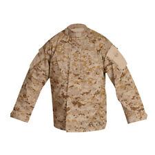 Tru-Spec Digital Desert TRU Shirt 65/35 P/C RS