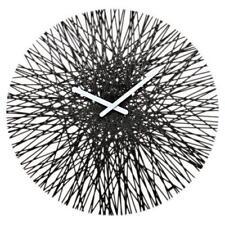 Horloges murales modernes pour la maison