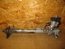 | Original Servo-Lenkgetriebe 1J1422062E | AUDI [194] A3 8L1 1.9 TDi 74kw 2002