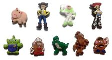 "Toy Story 1"" Tall Set of 9 Mini Magnets"