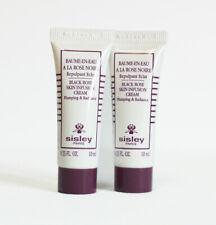 SISLEY Black Rose Skin Infusion Cream 20ml. (Sample 10*2)
