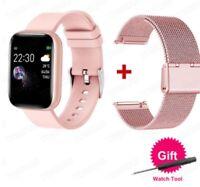 Reloj inteligente hombre/mujer. Android Bluetooth  2021 OFERTA