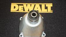 Dewalt 605855-00,607493-00,607993-00 Impact Assembly DW056-DW054-DW052-DW057