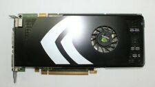 Dell Nvidia GeForce 8800GT 512MB GDDR3 Graphics Card CP187