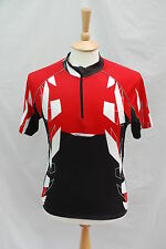 Cycling Activewear for Men with Compression Multipack