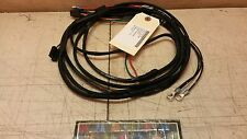 NOS Nacco HYSTER-YALE Wiring Harness 1324181 6150013362659