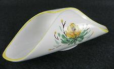 Portatovaglioli in ceramica Porcellana Dipinto a mano Artigianale Dipinto a mano