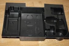 Bosch L-Boxx 6.082.850.659 Inlay