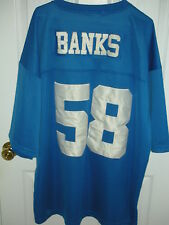 Discount carl banks jersey | eBay  supplier