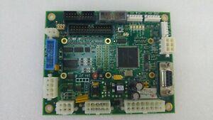 Kodak Creo PCB 10-4801C-A LIONEL