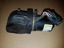 SAAB 9-5 95 WINDSCREEN WIPER MOTOR 1998 - 2010 4832325 RHD