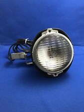 Vintage Sears Roebuck Photography Mounted Light 250 watts Tested -works  #E