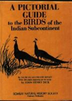 A Pictorial Guide to the Birds of the Indian Subcontinent , Ali, Slim