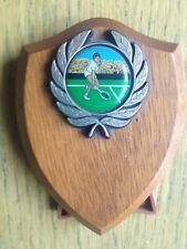 Mens Tennis Trophy