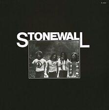 STONEWALL Hard Rock & Psych TIGER LILY RECORDS Sealed Vinyl Record LP