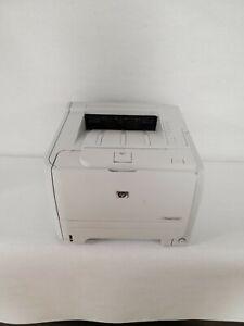 HP LaserJet P2035 Workgroup Laser Printer NEEDS INK
