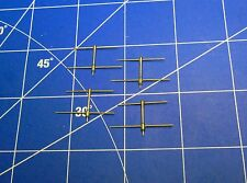 Detailset FUG 218 Neptun Radar - 1:48