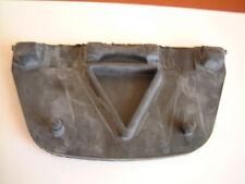 Harley Davidson-par de las placas de pie trasero/pasajero-nos-parte no. 50672-93