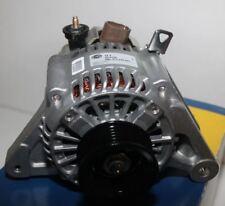 Generator Lichtmaschine Toyota Corolla (_ E11)  (_E12)   HELLA PREMIUM
