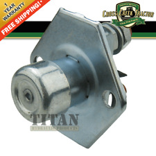 181679m1 New Starter Switch For Massey Ferguson To20 To30 Tractors