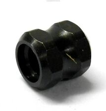 TD10026 1/8 RC Nitro Engine 3 Pin Flywheel Lock Nut 6mm Thr