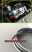 Classique Ferrari 308 328 208 Moteur Segments Joint Caoutchouc Coffre Tout Neuf