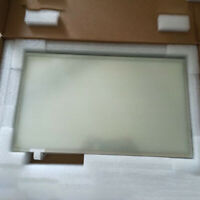 For POLAR T185S-5RB001N-0A18R0-180FH Touch Screen Panel Glass Sensor