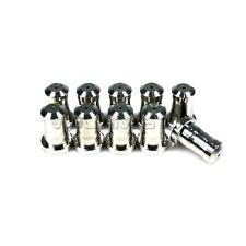 Nozzle Tips 30A 33368 Plasma Cutting Torch fit PT23 27 Pkg10