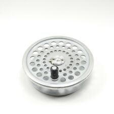 Hardy Marquis # 10 Fly Reel Spare Spool.