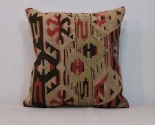 Ethnic Pillow,Kilim Pillow,Christmas Gift,Gift For Her,Kilim Pillow,Gift Idea