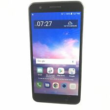 New listing Lg Premier Pro Lte 16Gb Lml414Dl (Tracfone) Android Smartphone (B-304)
