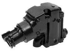 MERCURY MERCRUISER EXHAUST RISER ELBOW DRYJOINT V6 4.3L V8 5L 5.7L 864591T02