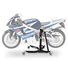 Motorrad Zentralständer ConStands Power Suzuki GSX-R 750 00-03 Lift Zentralheber