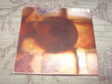 Animal Collective:  Fall be Kind   CD Single   NM