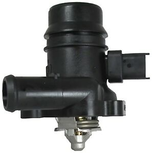 Thermostat With Housing  Stant  49392