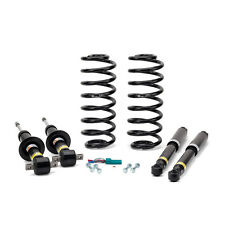 Air Spring to Coil Spring Conversion Kit Front Rear Arnott C-2836