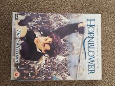 Hornblower - The collection (DVD, 2002) 6 disc